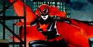 How Dawson's Creek Prepared Flash Co-Creator Greg Berlanti For The Batwoman Backlash