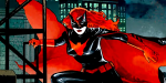How Dawson's Creek Prepared Flash Co-Creator Greg Berlanti For The Batwoman Backlash