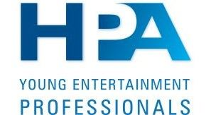 HPA Young Entertainment Professionals