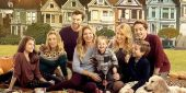 Fuller House Season 2 Is Going To Premiere Earlier Than Expected, Get The Details