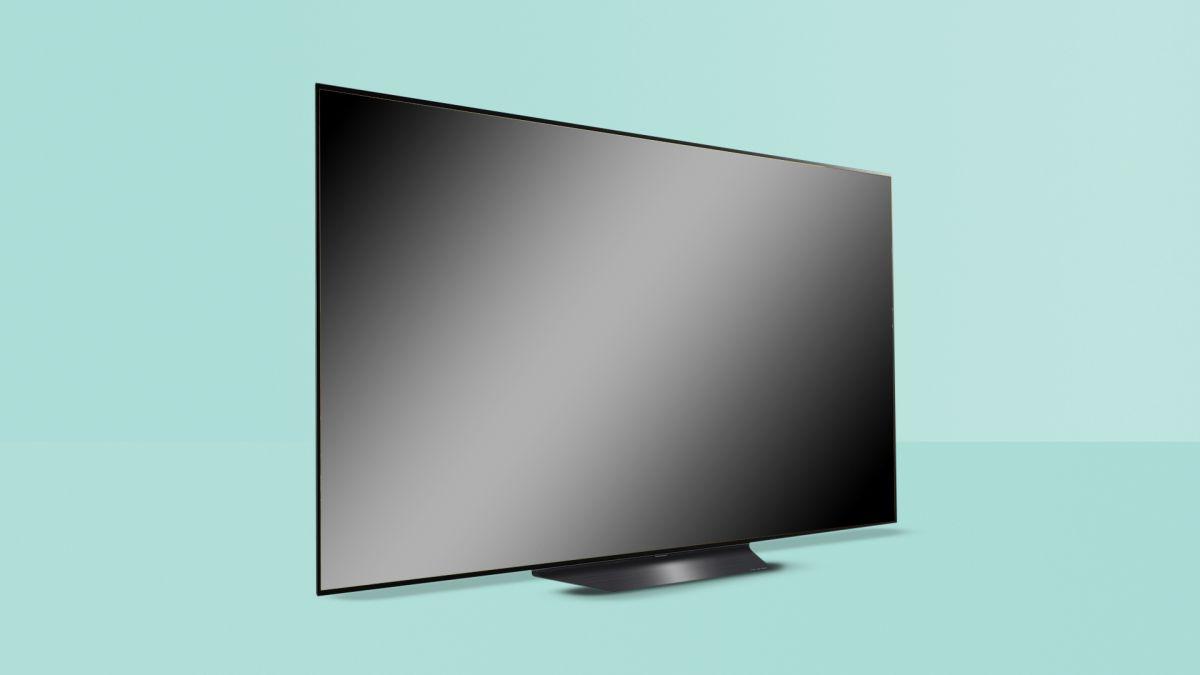 LG B9 review (OLED65B9): a stunning, cheap OLED TV