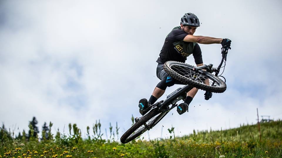 Best mountain bike 2019: from hardcore hardtail to electric enduro
