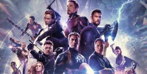 Avengers: Endgame Directors Say It's Not The Endgame For Movie Theaters