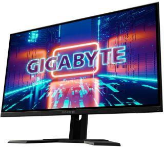 Gigabyte G27Q Gaming Monitor