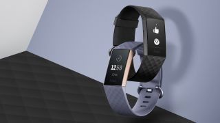 The Fitbit Charge 3 is a steal on Amazon Prime Day, but it won't