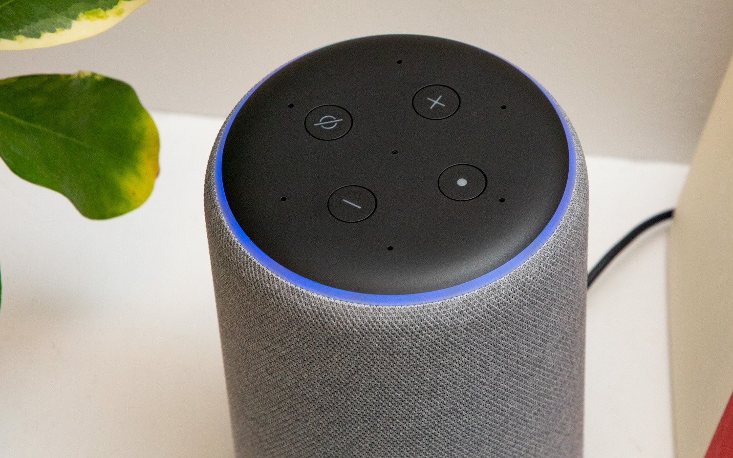 The Best Products That Work With Amazon Alexa Toms Guide