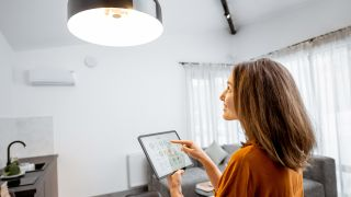 Will the Matter smart home standard put an end to laggy smart home devices
