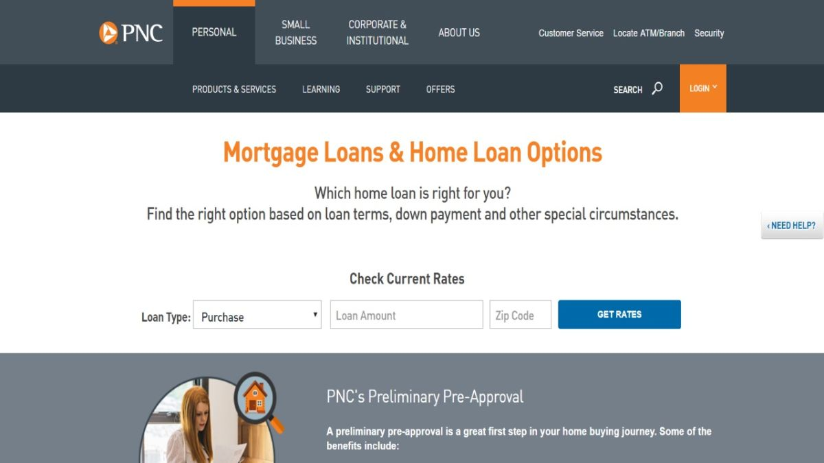 Best Mortgage and Refinance Lenders 2019 | Top Ten Reviews
