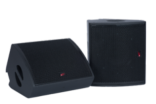 Audio Performance MX Series Loudspeakers Suit Multi-Purposes
