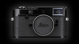 $9,300 'Batman Leica' camera officially announced –and it brasses with use