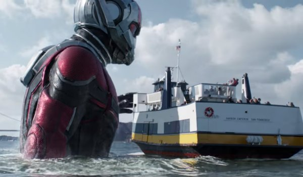 ant-man and the wasp giant man