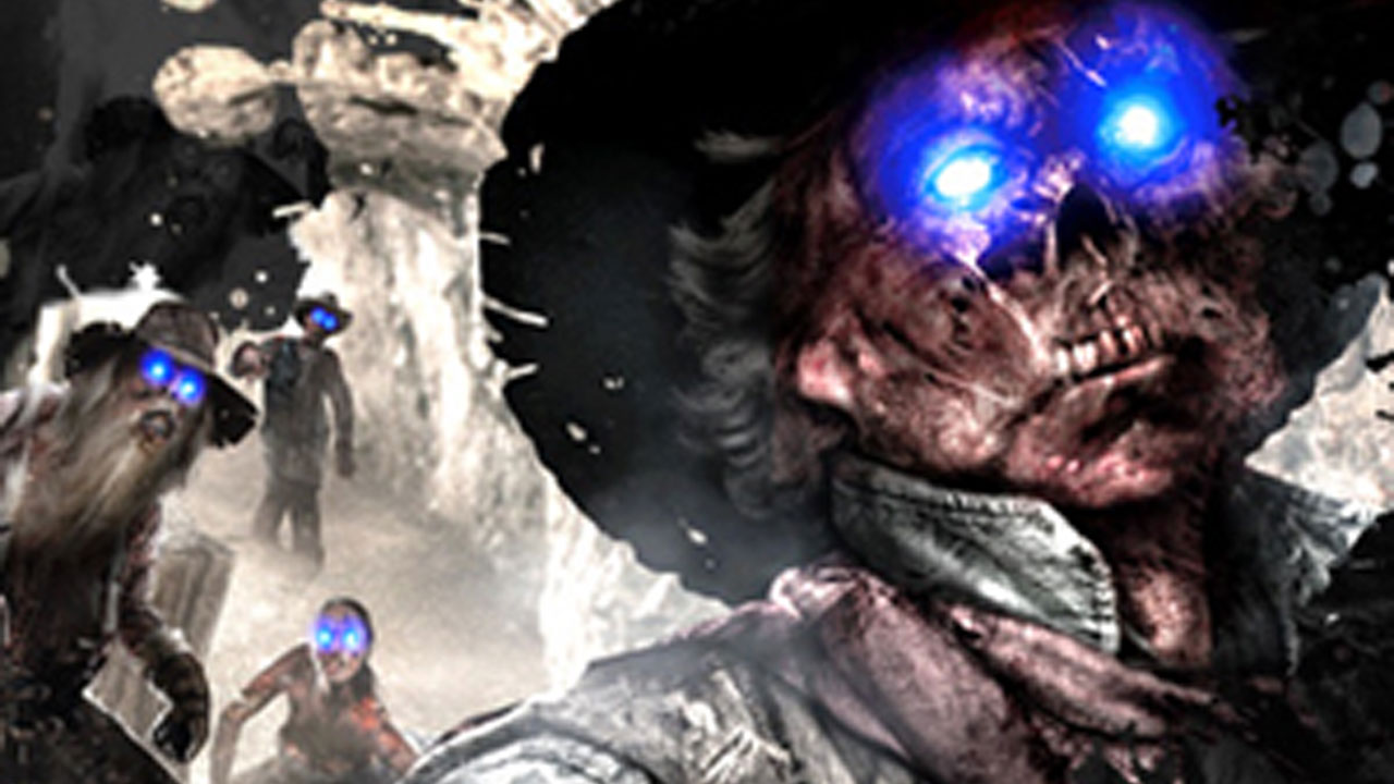 Call Of Duty Black Ops 2 Buried Guide Walkthrough Gamesradar