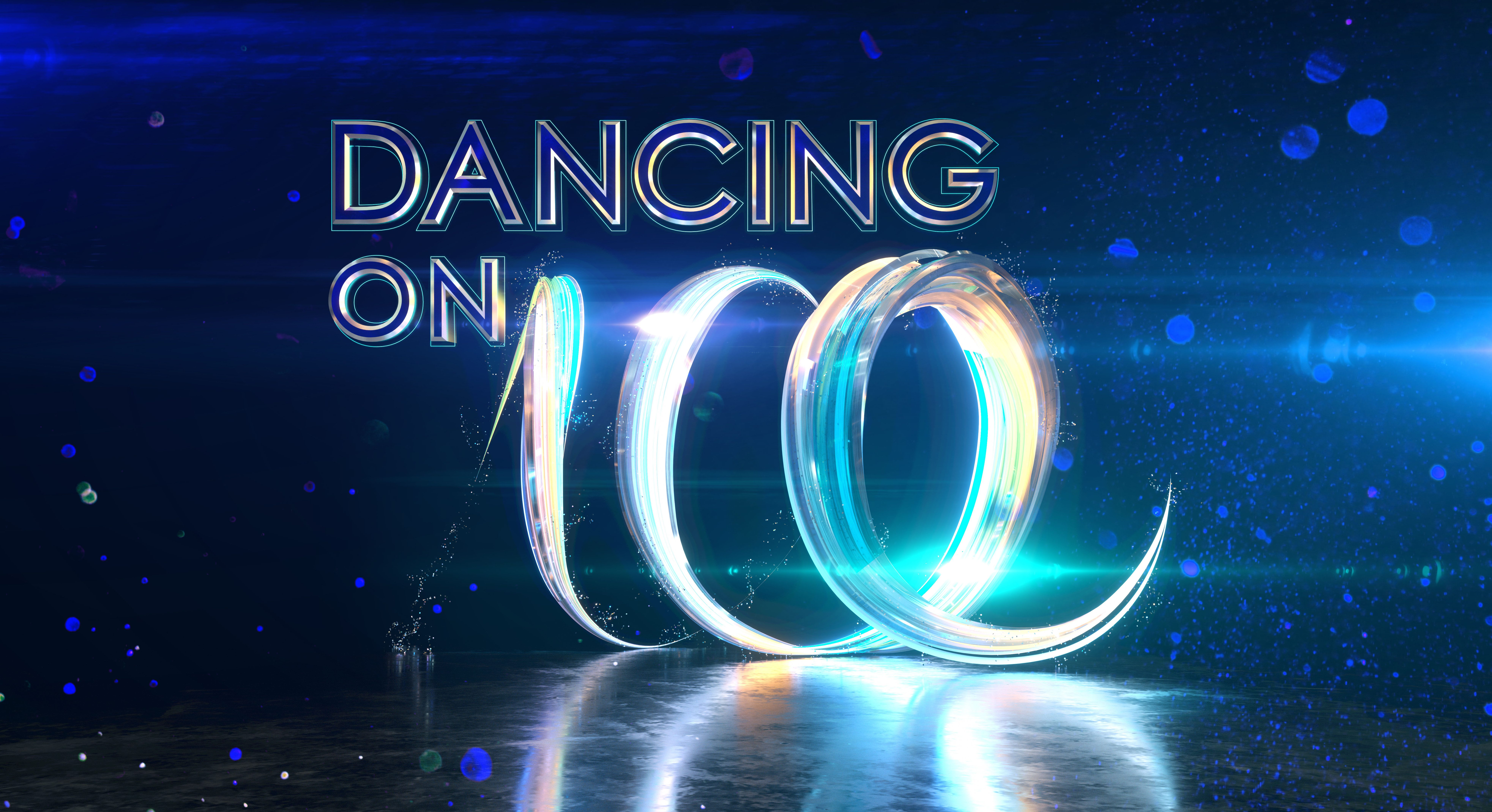 Dancing On Ice 2021 Celebrities Start Date And Everything We Know