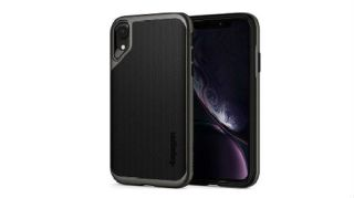 Best Cheap Cases for iPhone XR