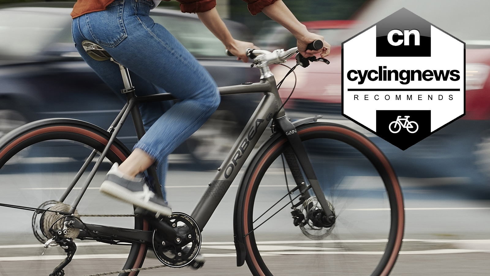 Best Commuter Bikes Folding Hybrid E Bikes And More To Get You To Work On Two Wheels Cyclingnews