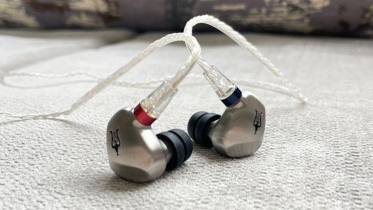 Meze Audio Rai Solo review