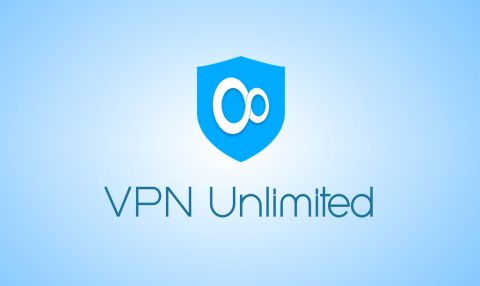 KeepSolid VPN Unlimited - Full Review and Benchmarks | Tom's Guide