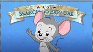 ABCmouse unveils new educational kids' show - here's how to stream it for free