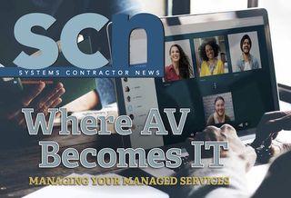 SCN – July 2016