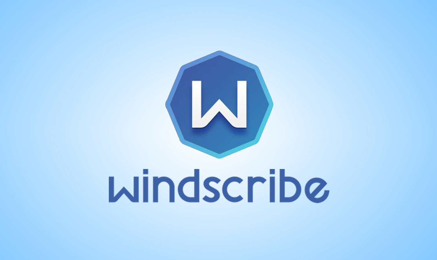 Windscribe VPN -- Full Review and Benchmarks | Tom's Guide