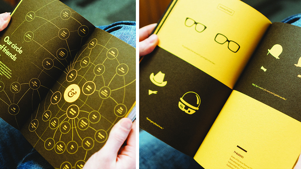 6 fantastic editorial designs and what we can learn from them 6