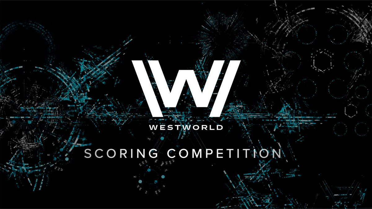 """Spitfire Audio's Westworld Scoring Competition descends into bitterness and acrimony as Hans Zimmer says of winner's critics: """"I wouldn't want to work with a single one of you"""""""