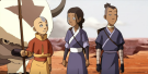 Avatar: The Last Airbender Creators Reveal They Agree With One Of Fans' Biggest Criticisms
