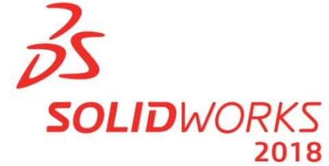 Solidworks free download full version for mac | SolidWorks
