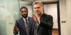 Following Tenet, Looks Like We Know What Christopher Nolan's Next Movie Will Be About