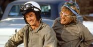 Why Dumb And Dumber To Just Got Hit With A Lawsuit