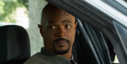 Damon Wayans Booked His First Non-Lethal Weapon TV Role
