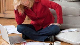 Are stimulus checks taxable?