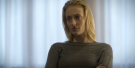 Sophie Turner's First TV Show After Game Of Thrones Looks Absolutely Wild