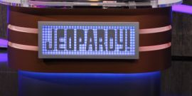 Jeopardy May Have Finally Found A Permanent Host, But It's Sadly Not LeVar Burton