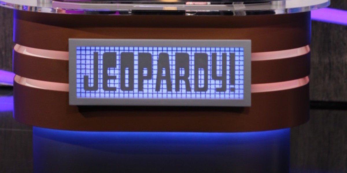jeopardy logo cbs