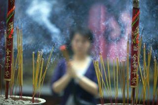 aroma, senses, smell, skin