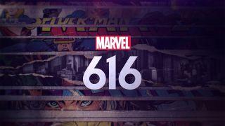 techradar.com - Samuel Roberts - Missing Marvel movies? This new Disney Plus documentary is worth a look