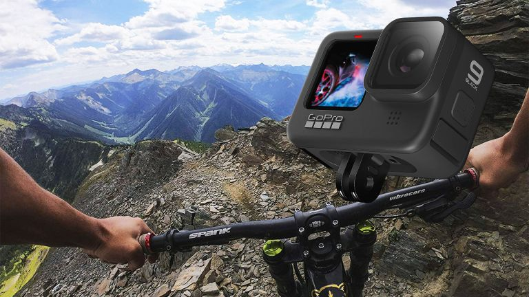 GoPro guide
