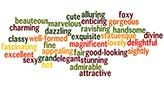 Word Clouds Revisited! 35+ Activities, Web Tools & Apps