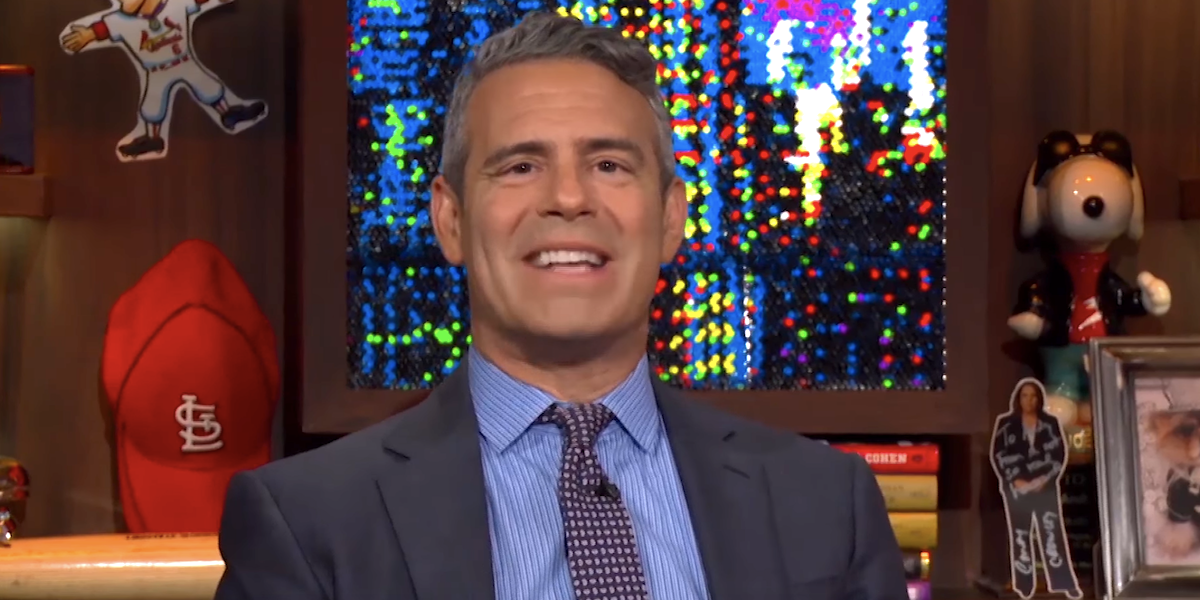 andy cohen what what happens live bravo