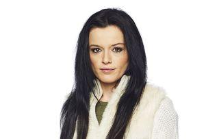 EastEnders Spoilers: Why is Kat Moon being so nice to Hayley Slater?