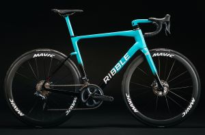 Ribble to supply Drops-Le Col team bikes for the next two years