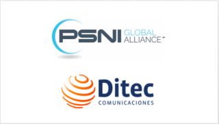 PSNI Global Alliance Adds Two Locations in Spain
