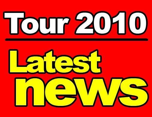 tour-2010-latest-news-logo.jpg