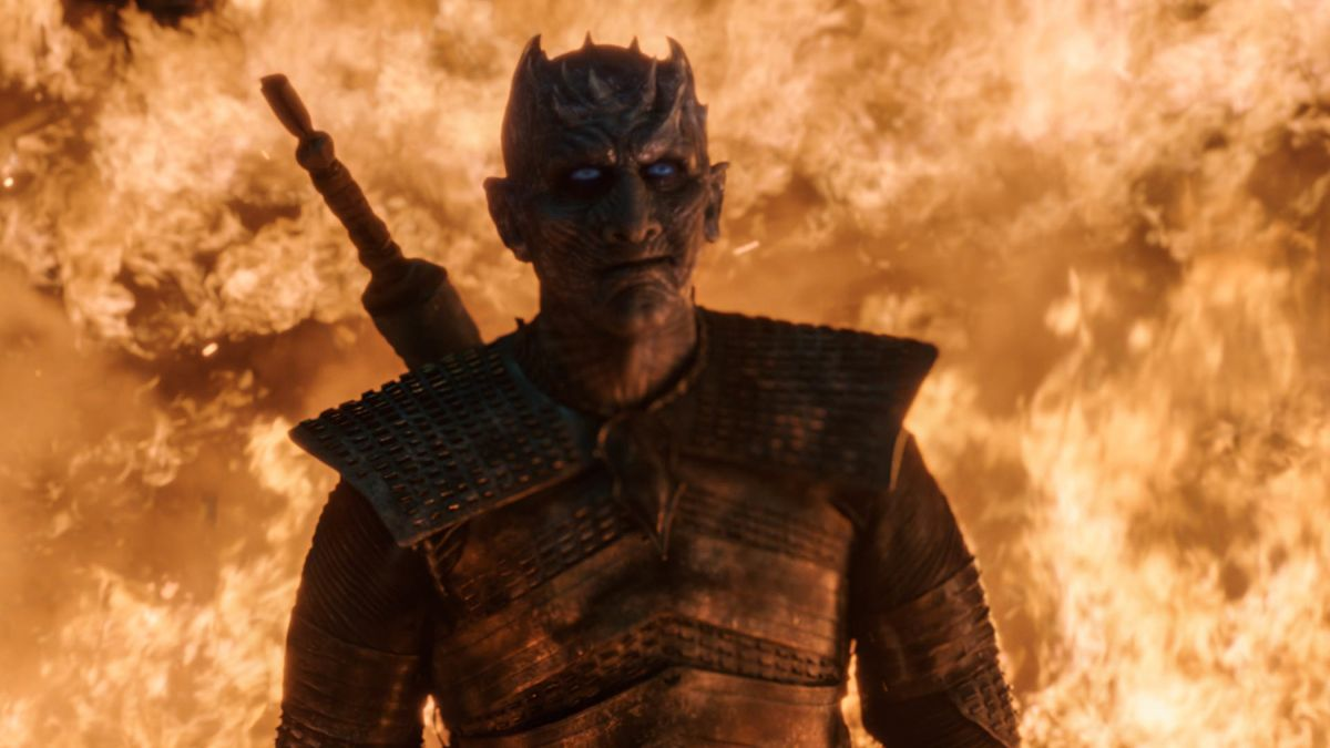 Game of Thrones Prequel: Bloodmoon News, Release Date and Cast