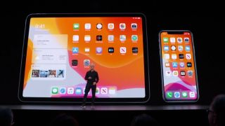 iOS 13 release date, features and everything you need to know 4