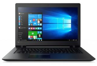cheap lenovo laptop deals