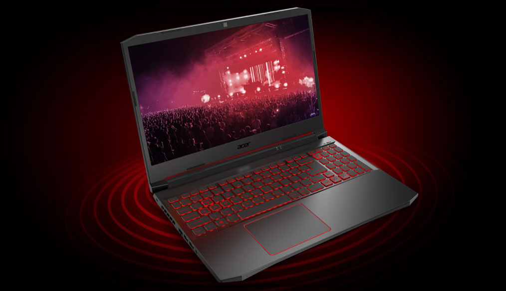 German retailer tips a gaming laptop with a Ryzen 7 5800H CPU and RTX 3080 mobile GPU
