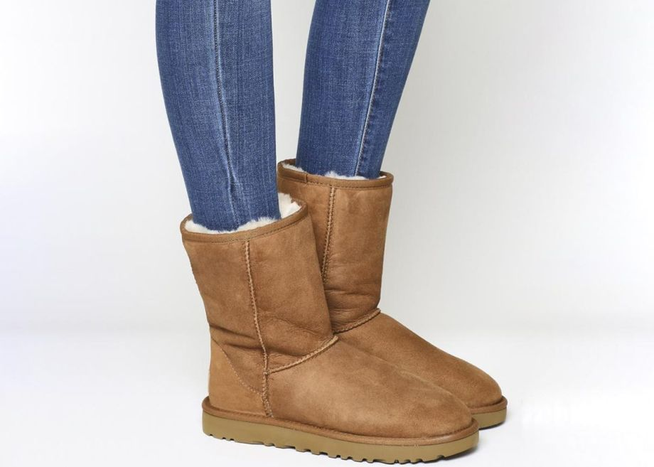 uggs office cyber monday