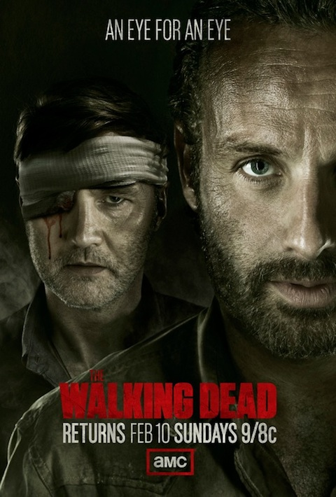 """Rick"